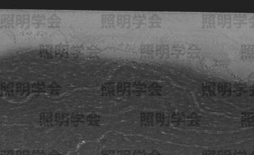 図6 沸・匂(にえ・におい)