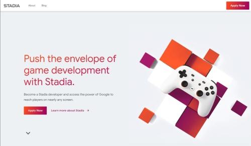 グーグルが新しいクラウドゲーミングサービスとして発表した「Stadia」は、ゲーミングPCに匹敵する高性能で注目されている