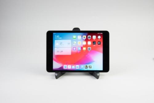 iPad miniは4万5800円から。7.9インチディスプレーを採用しておりコンパクトさが魅力