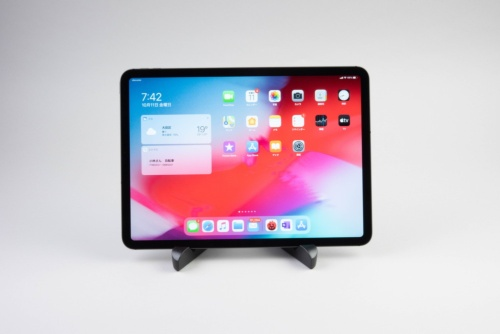 iPad Proは上位モデルで、11インチは8万9800円から