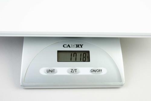 重量はキッチンスケールによる計測だと1.7キロ台だった