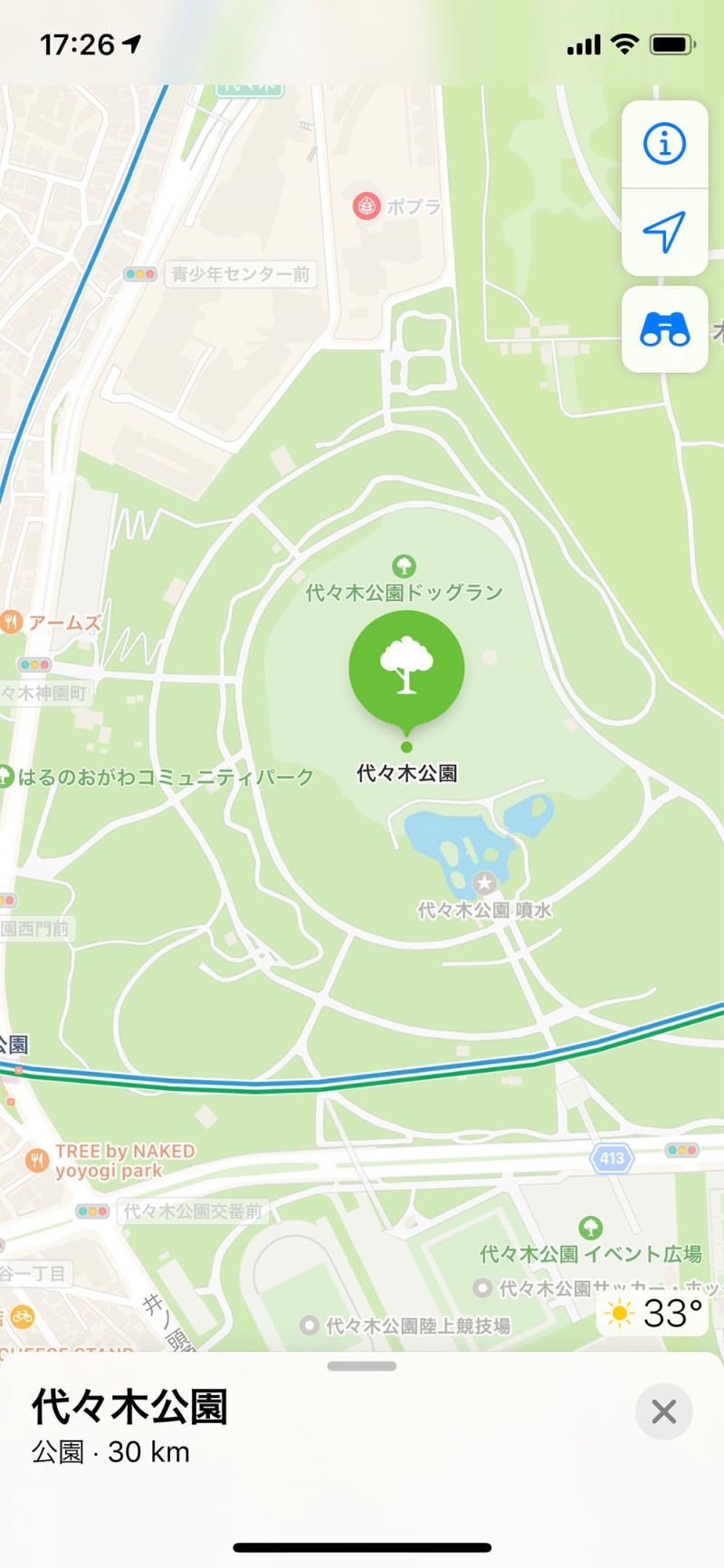 地図 コロナ アプリ 感染