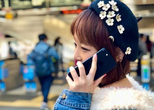 (写真:伊藤朝輝、以下同じ。モデル:姫野つばさ)