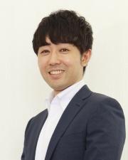 中古モバイル市場アナリストの菅野辰則氏