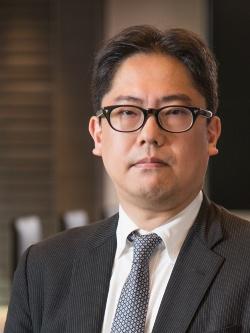 柴原多(しばはら・まさる)西村あさひ法律事務所・パートナー弁護士