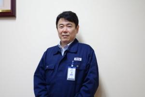 寺奥 拓史(てらおく・たくじ)
