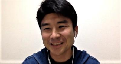 電気を「何かするための手段」にしたい語るボーダレス・ジャパンの田口一成社長