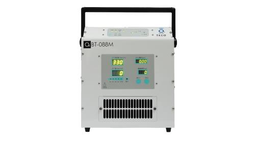 オゾン生成装置「BT-088M」