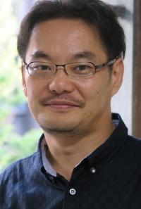 東京大学大学院工学系研究科 准教授の渡辺正峰氏