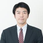 池田 健太郎(いけだ けんたろう)