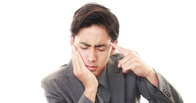 「睡眠負債」はビジネスパーソンの大きなリスクになり得る