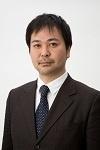 日経FinTech編集長の原 隆