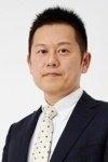 日経クラウドファースト編集長 中山秀夫