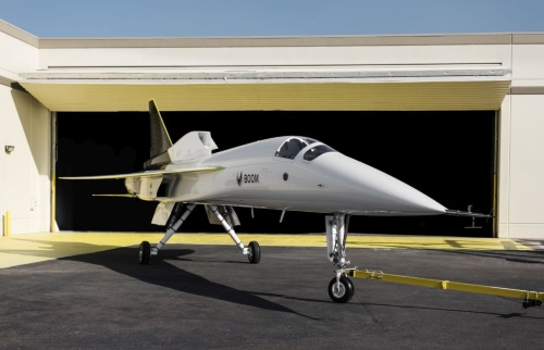 「XB-1」