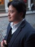 松村 太郎(まつむら たろう)