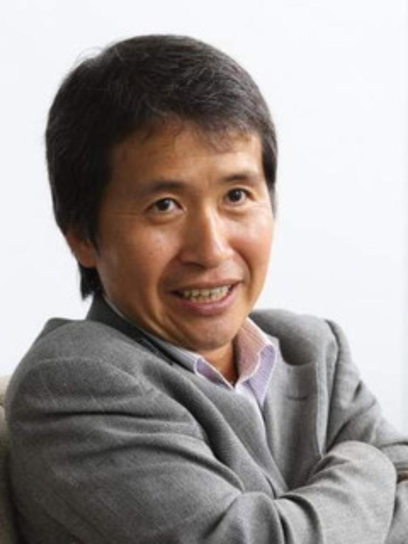 【社会】日本のIT業界は「文系技術者」の巣窟❗ 早くリスキリングしないと用済み…「