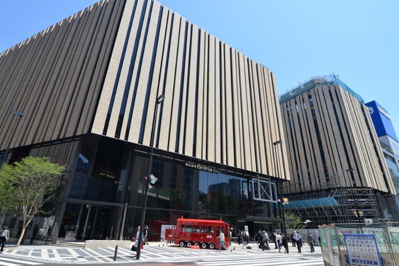 再 開発 池袋 池袋駅西口地区|豊島区公式ホームページ