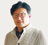 磯 達雄氏(撮影:生田 将人)