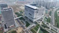 写真:広東省建築設計研究院