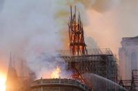 写真:AFP/アフロ