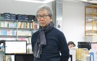 写真:日経アーキテクチュア