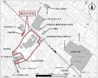 資料:滋賀県守山市