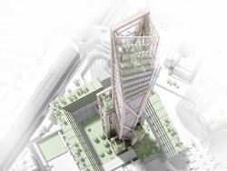 (資料:PLP Architecture)