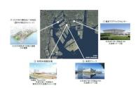 資料:東京都オリンピック・パラリンピック準備局