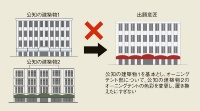 資料:特許庁