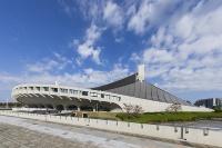 写真:日本スポーツ振興センター