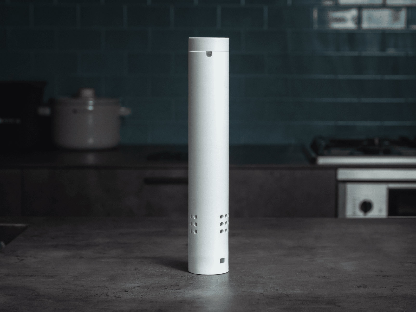 葉山社中が2021年2月に一般販売を開始する「BONIQ 2.0」