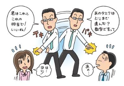 (小林ちか子)