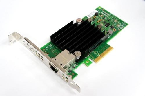 米インテル(Intel)の10GbE NIC「X550-T1」
