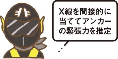 (イラスト:山田 タクヒロ)