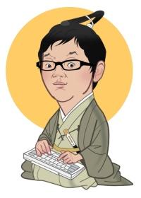 伊本貴士=メディアスケッチ代表取締役 兼 コーデセブン CTO、サイバー大学客員講師