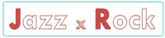 図16 部分的に文字色を変えるのも効果的。案内状のタイトルは、先頭の文字だけ色を変えてアクセントを付けた