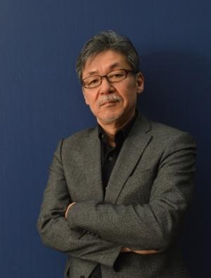 前田育男氏 マツダ 常務執行役員 デザイン・ブランドスタイル担当