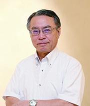 藤村俊夫(ふじむら としお)