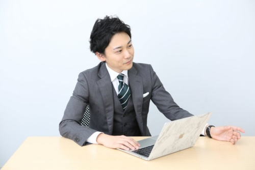 (撮影:小野さやか)
