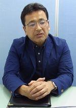瀧嶋 誠司