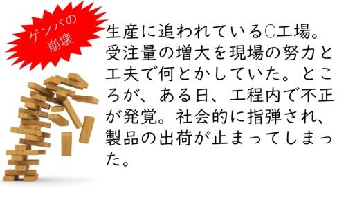 (出所:日経 xTECH)