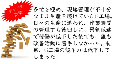 (作成:日経クロステック)