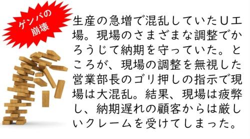 (作製:日経クロステック)
