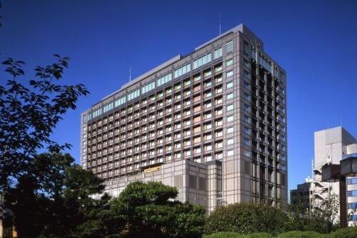 「ホテルオークラ京都」に名称変更する京都ホテルオークラ(資料:ホテルオークラ、三菱地所)