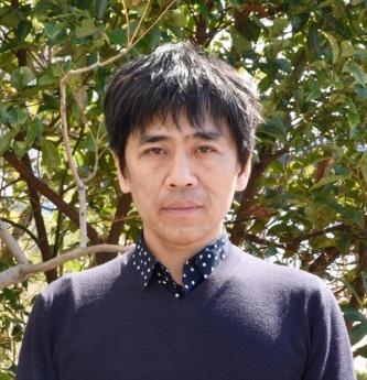 西沢立衛氏。1966年生まれ(写真:@Office of Ryue Nishizawa)