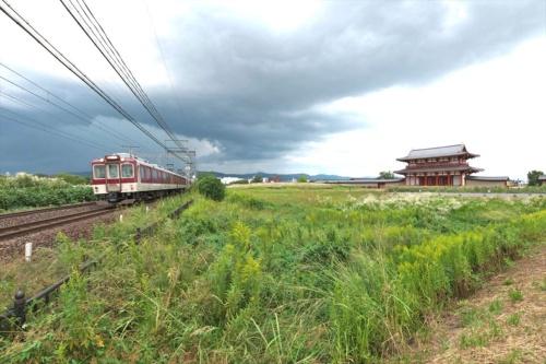 (写真:生田 将人)