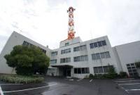 写真:国土交通省名古屋国道事務所