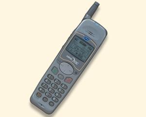 CD-10K(セルラーグループ、1998年)