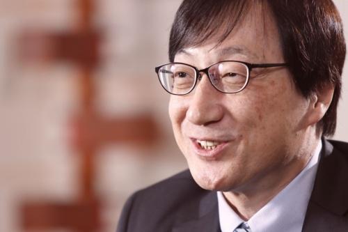 吉田 仁志(よしだ・ひとし)氏