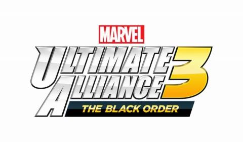 『MARVEL ULTIMATE ALLIANCE 3: The Black Order』(c)2019 MARVEL (c)Nintendo Developed by コーエーテクモゲームス